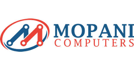 Mopani Computers